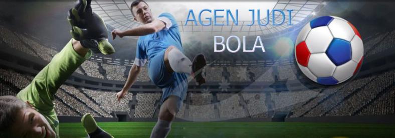 Prediksi Skor Taruhan Bola AC Milan vs Barcelona (Leg 1)